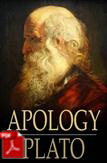 Cover of Apology